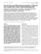 The structure and DNA-binding properties of Mgm101 from a yeast with a linear mitochondrial genome
